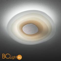 Настенно-потолочный светильник Leucos BETA SMALL P-PL 0002707