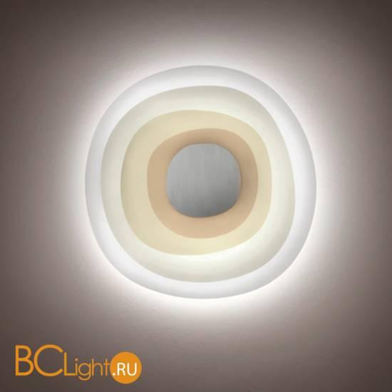 Настенно-потолочный светильник Leucos BETA BETA BIG P-PL 0002709