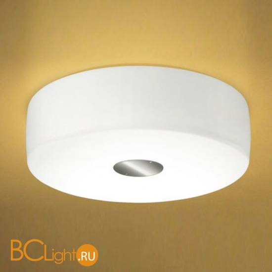 Потолочный светильник Leucos Bisquit PL1 0004217