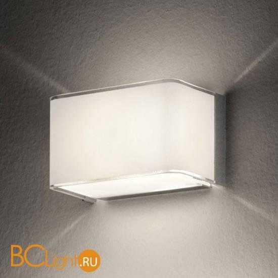 Настенный светильник Leucos Block P14 0003813