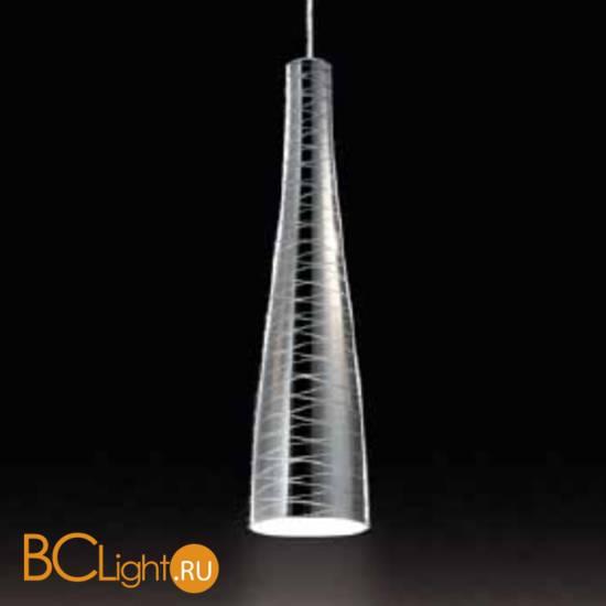 Подвесной светильник Leucos CLASS 40 0001573 white