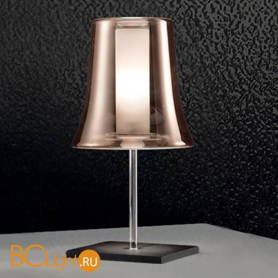 Настольная лампа Leucos CLOCHE T 0004058