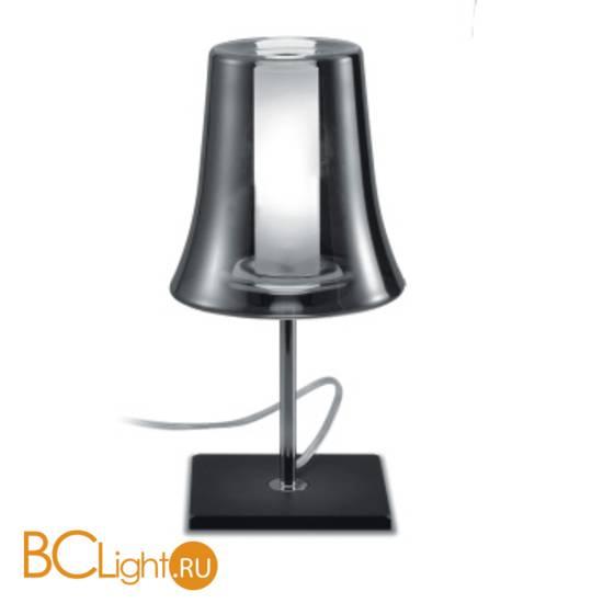 Настольная лампа Leucos CLOCHE T 0004056