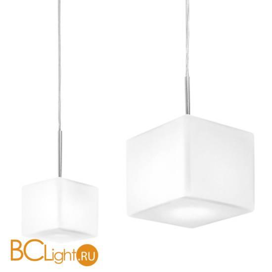 Подвесной светильник Leucos CUBI 11 0001569