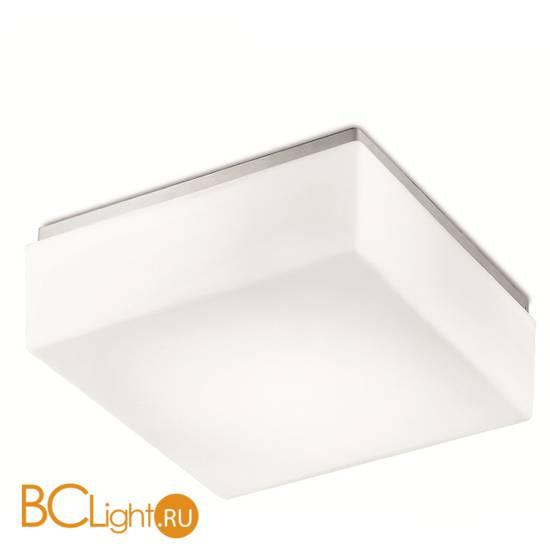 Настенно-потолочный светильник Leucos CUBI 28 PAR/SOFF 0001709