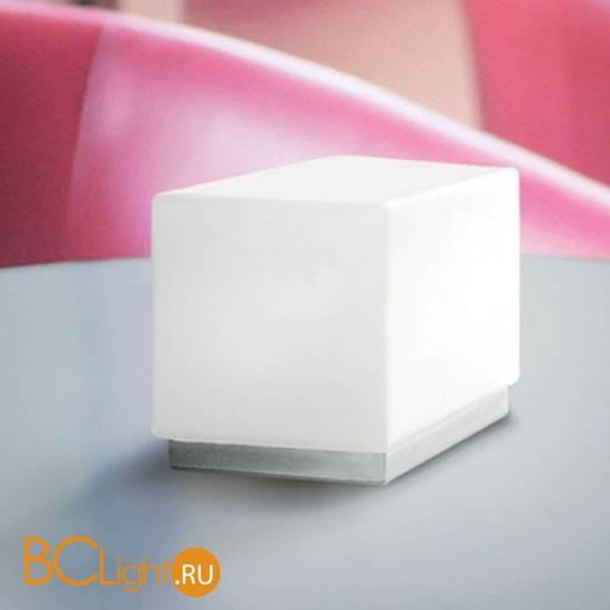 Настольная лампа Leucos CUBI ZERO 11 0002029