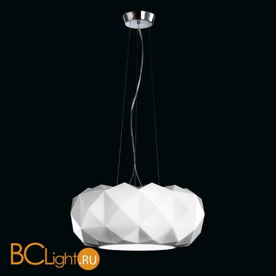 Подвесной светильник Leucos Deluxe 50 S 0002353