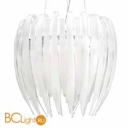 Подвесной светильник Leucos DRACENA S60 0003091
