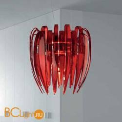 Подвесной светильник Leucos DRACENA S60 0003087