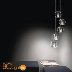 Подвесной светильник Leucos FAIRY S G R5 0003275