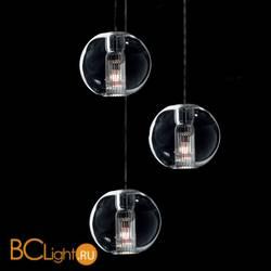 Подвесной толочный светильник Leucos FAIRY S S R3 0003280