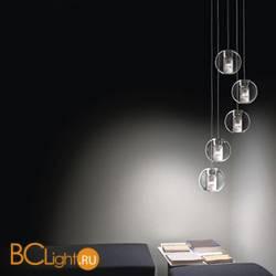 Подвесной светильник Leucos FAIRY S S R5 0003282