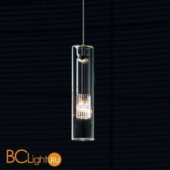 Подвесной светильник Leucos Fairy S C - INC 0003284