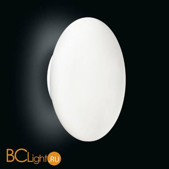 Настенно-потолочный светильник Leucos FELIX MINI P-PL 0002383