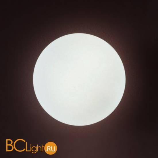 Настенно-потолочный светильник Leucos FELIX 47 P-PL 0002386