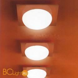 Настенно-потолочный светильник Leucos GIO 30 P-PL 0002402