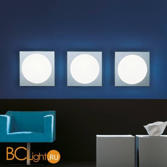 Настенно-потолочный светильник Leucos GIO 30 P-PL 0002400