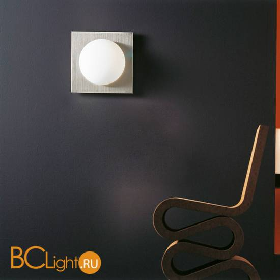 Настенно-потолочный светильник Leucos GIO 30 P-PL 0002396