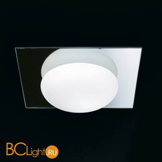 Настенно-потолочный светильник Leucos GIO 40 P-PL 0002410