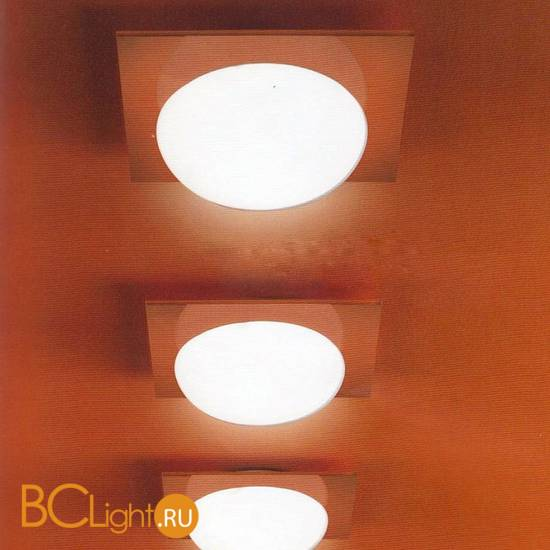 Настенно-потолочный светильник Leucos MINIGIO P-PL 0002469