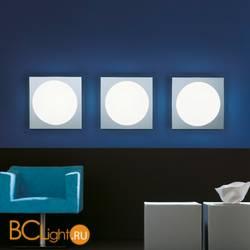 Настенно-потолочный светильник Leucos MINIGIO P-PL 0002466