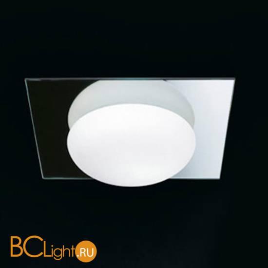 Настенно-потолочный светильник Leucos MINIGIO P-PL 0002462