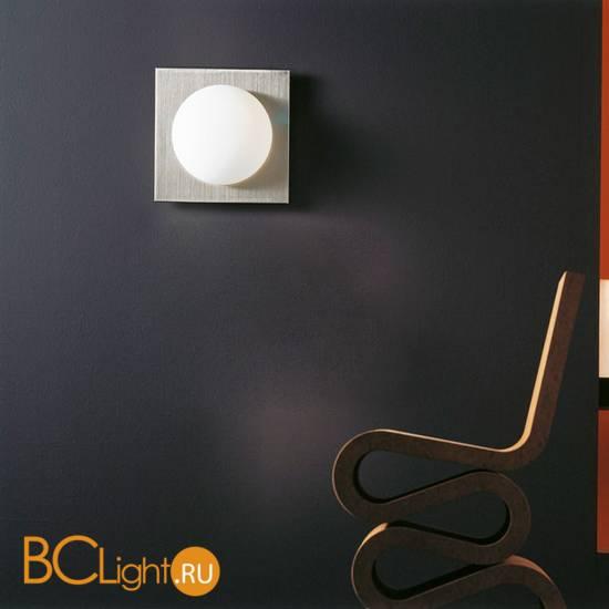 Настенно-потолочный светильник Leucos MINIGIO P-PL 0002464