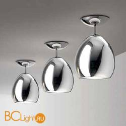 Потолочный светильник Leucos GOLF PL/SP 0003029
