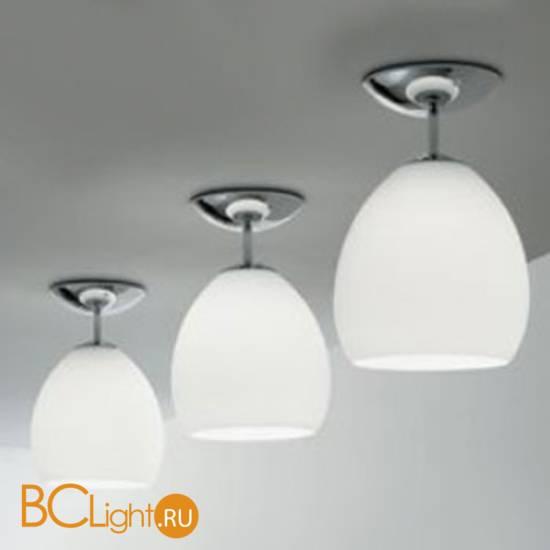 Потолочный светильник Leucos GOLF PL 0003031