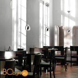 Подвесной светильник Leucos GOLF S3/SP 0003150