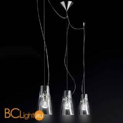 Подвесной светильник Leucos KON S 0003200
