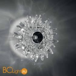 Настенно-потолочный светильник Leucos Kuk 0003780