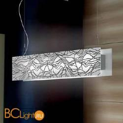 Подвесной светильник Leucos LAGUNA S75 0003321