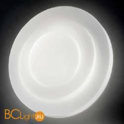 Настенно-потолочный светильник Leucos LOOP-LINE 32 0003776