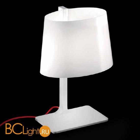 Настольная лампа Leucos MARLOWE T 0004036