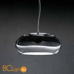 Подвесной светильник Leucos Mercure S 0002302