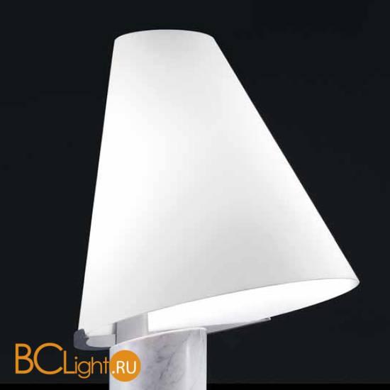 Настольная лампа Leucos MICENE T 0004038
