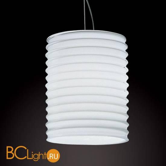 Подвесной светильник Leucos Modulo S22 / CL 0003220