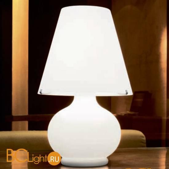 Настольная лампа Leucos Paralume P 0002523