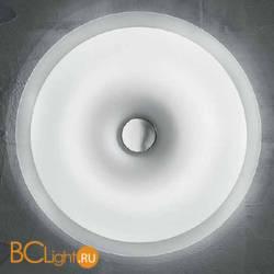Настенно-потолочный светильник Leucos PLANET PP32 0003727