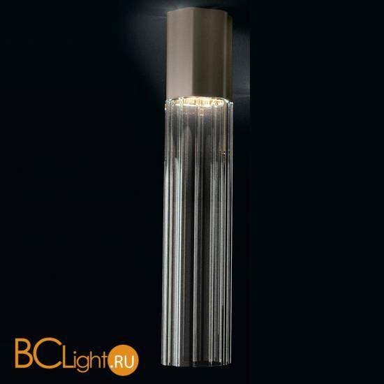 Потолочный светильник Leucos REED 90 PL 0002271