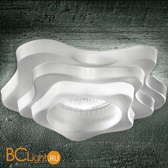 Встраиваемый спот (точечный светильник) Leucos Baia 0000837