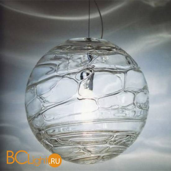 Подвесной светильник Leucos SIBILLA S 40 0000145