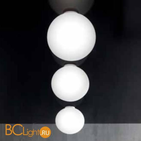 Потолочный светильник Leucos SPHERA PL37 0003046