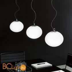 Подвесной светильник Leucos SPHERA S37 0003243