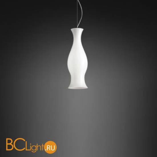 Подвесной светильник Leucos Spring S 0004290