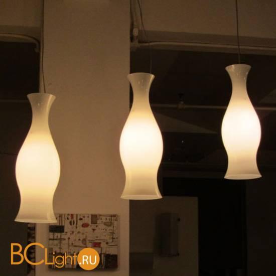 Подвесной светильник Leucos Spring S 0004291