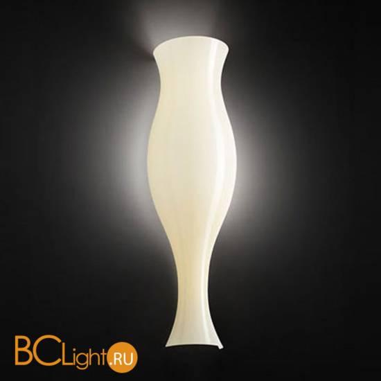 Настенный светильник Leucos Spring P 0004293