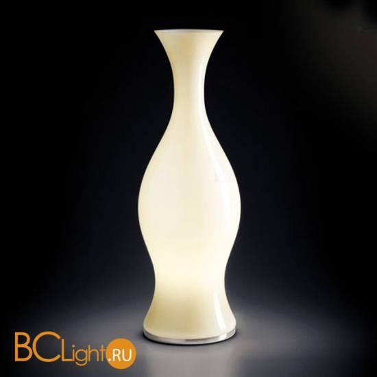 Настольная лампа Leucos Spring T 0004295