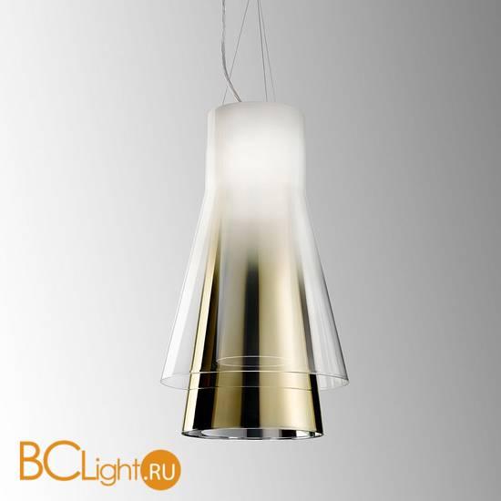 Подвесной светильник Leucos Trigona S 0003622